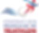 FFTRI  Partenaire du triathlon TRITYC de Thionville