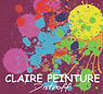 ClairePeinture.jpg