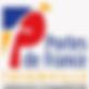 Communauté d'agglomération Portes de France  Partenaire du triathlon TRITYC de Thionville