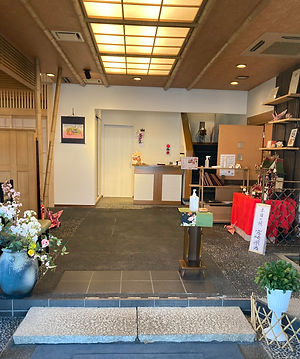 店 玄関2.JPG