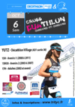 Flyer Duathlon 2018.jpg