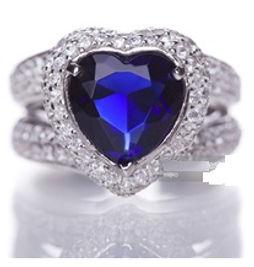 blue sapphire ダミー.jpg