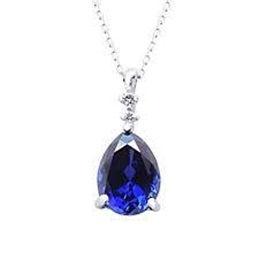 blue sapphire ダミー3.jpg