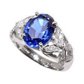 blue sapphire ダミー2.jpg