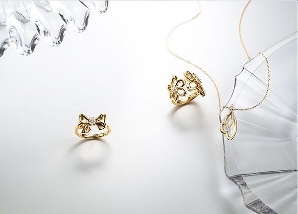 Jewelry izanami.jpg