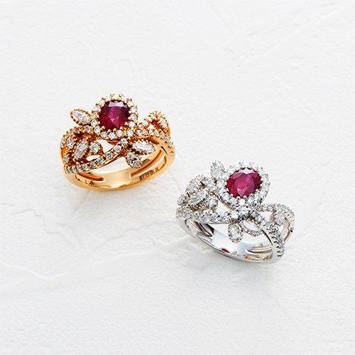 pigeion blood タイトル ruby ring 3.jpg