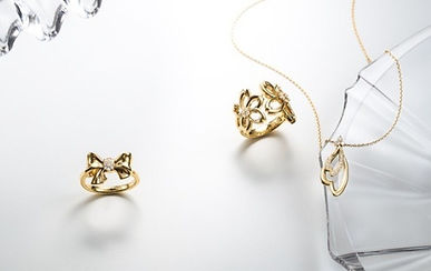 Jewelry izanami_edited_edited.jpg