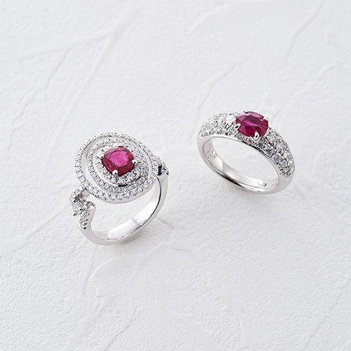 pigeion blood タイトル ruby ring 6.jpg