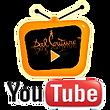 DALCOUTURE TV YOUTUBE TUTO