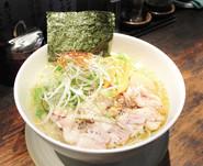 白鶏麺.jpg
