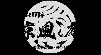 名前部分_アートボード 1 のコピー 6.png