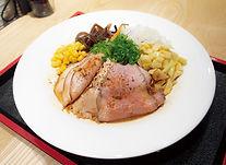 九鬼胡麻三種盛り涼麺.jpg