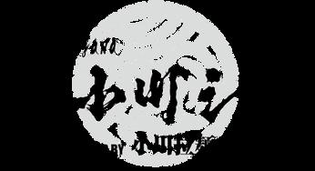名前部分_アートボード 1 のコピー 9.png