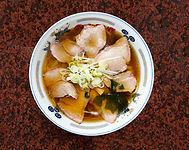 火風鼎手打ちチャーシュー麺2 .jpg