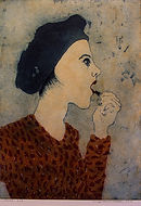 Margaret Kallen - Lipstick.jpg
