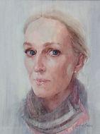 Laura Jean Cronin 1.jpeg