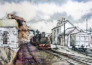 Last train Michael Grogan.jpg