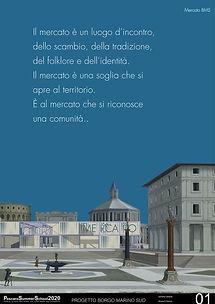 Mercato BMS1.jpg