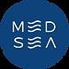 Logo_MEDSEA-01.png