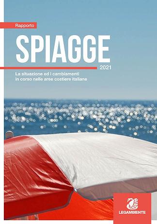 Rapporto Spiagge_2021 finale-1.jpg