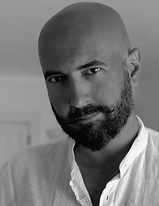 Stefanos Antoniadis.jpg