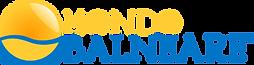 mondo-balneare-logo.png