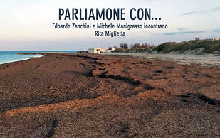 copertina Miglietta.jpg