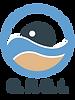 logo ridotto_Tavola disegno 1.png