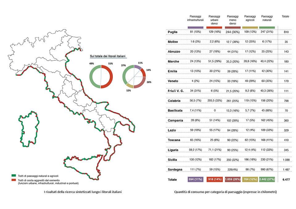 mappa italia per home-01 copia.jpg