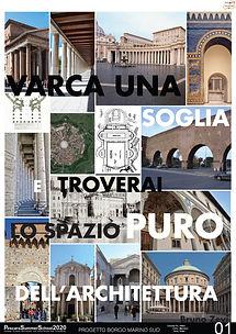 Bordo Marino 1.jpg