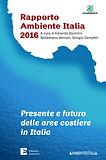Rapporto Ambiente Italia 2016