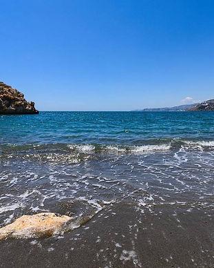 mediterraneo-ecco-quanto-aumentera-il-li