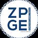Logo_ZPGE-01.png