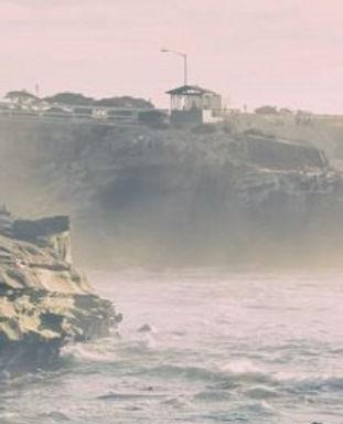 erosione-costiera-1_edited.jpg