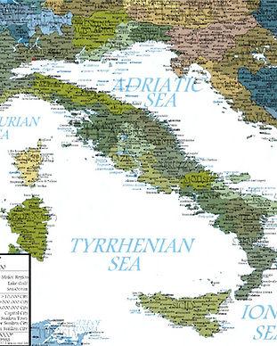 mappaitalia2100.jpg