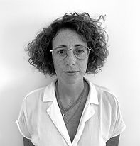 Beatrice Moretti.jpeg