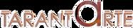 logo_tarantarte.png