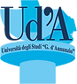 Universita_degli_Studi_Gabriele_D_Annunz