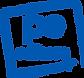 logo pe blu.png