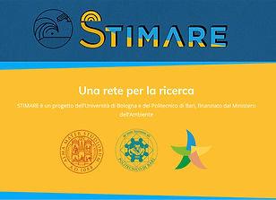 STIMARE