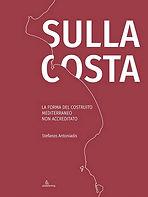 Copertina Sulla Costa Antoniadis.jpg