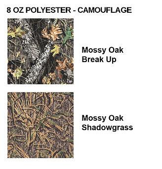 Camo copy.jpg
