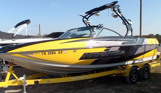 MOOMBA MOJO W AVIATOR OR S-BEND