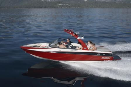 MALIBU SUNSCAPE 21 LSV W ILLUSION X TOWER