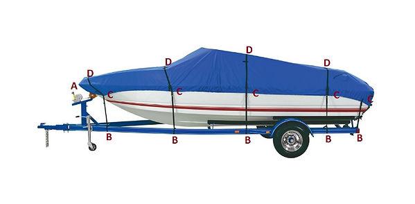 Boat 1 .jpg