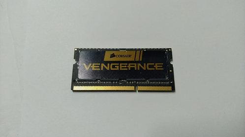 Copia de Memoria Ram 512MB /PC2 5300s