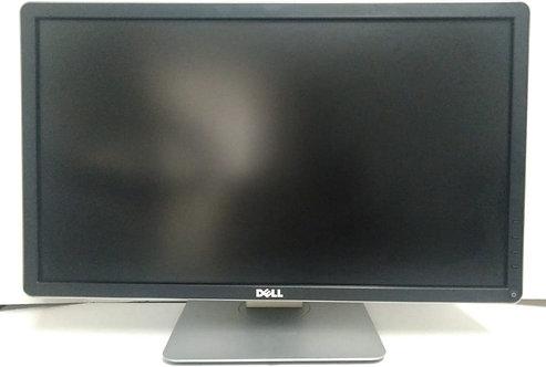 Monitor – 22″ DELL P2214HB