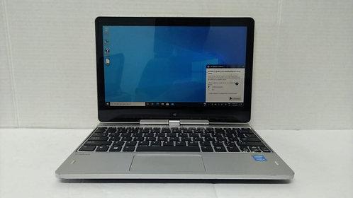 Portátil HP Revolve 810 g2 Tactil i5 4ta generación