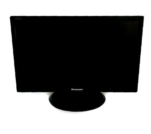 """Lenovo ThinkVision E2223s 21.5"""""""