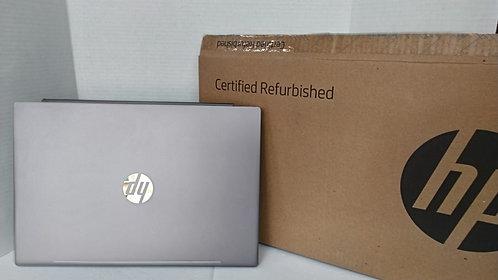 Portátil HP i5 decima generación nuevo Refurbish